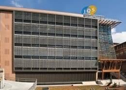 Serveis SEO per IQS Institut Químic de Sarrià