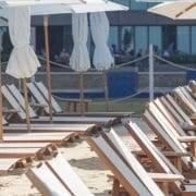 SEO para Turismo - Antelación en campañas de marketing online para sector turístico