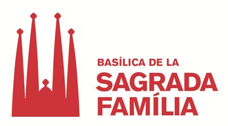Web de la Basílica de la Sagrada Familia