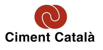 Ciment Català - Logo