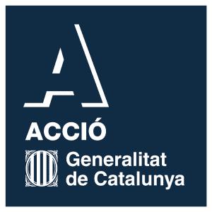 Consultor acreditado ACCIÓ (Gencat) 2015-2018