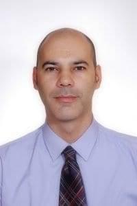 Ricard Menor, consultor SEO y Digitalización Pyme