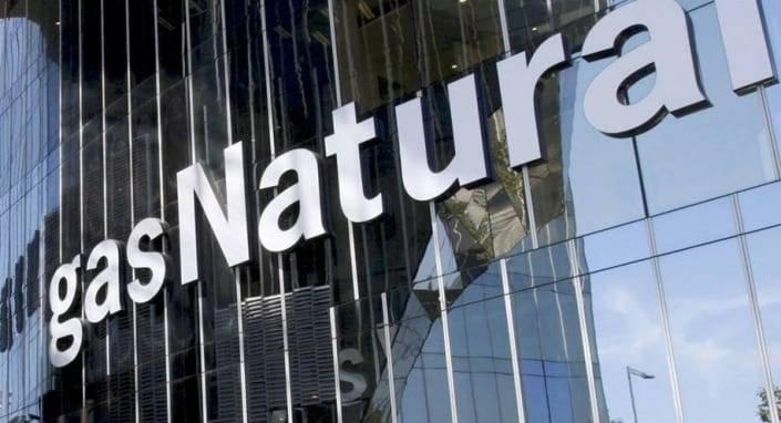 Gas Natural Distribucion - Caso de éxito