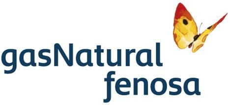 Migración web Gas Natural Fenosa y Gas Natural Distribución