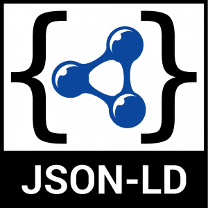 Logo JSON-LD