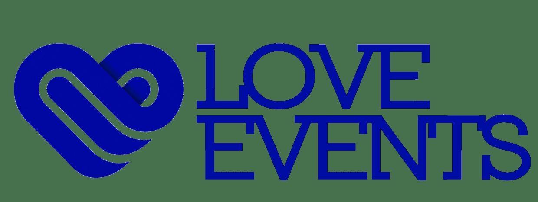 Love Events - Empresa de eventos internacionales