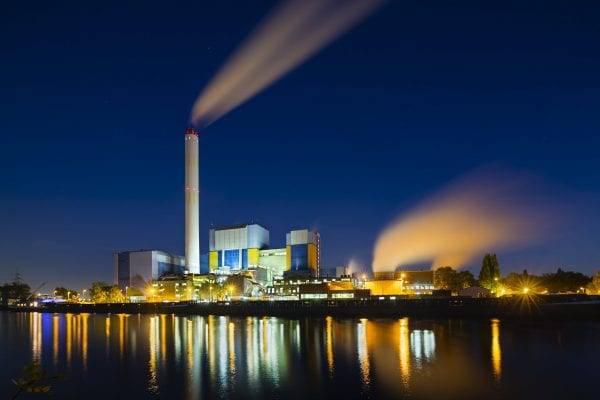 optimización blog WP Condorchem - Sector industrial
