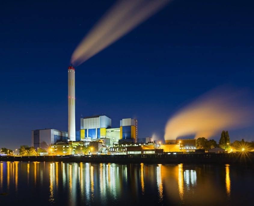 Diseño web SEO para optimización blog WP Condorchem - Ingeniería sector industrial