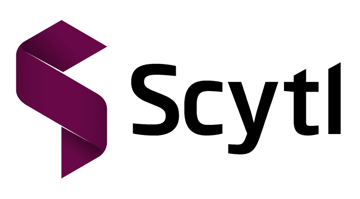Scytl voting innovation