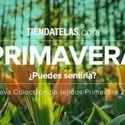 SEO Prestashop Barcelona - Tiendatelas.com
