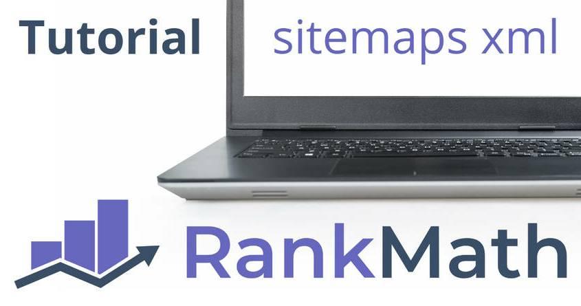 Sitemaps XML de Rank Math en servidores NGINX