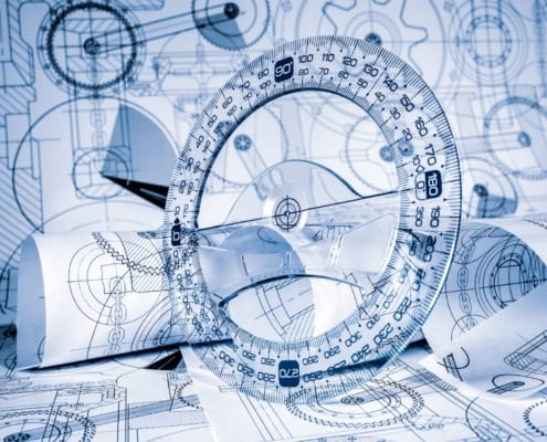 TechSEO360 is the missing cog in your SEO clockworks