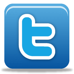 Twitter - Redes sociales SEO Freelance