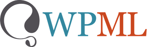 WPML plugin wordpress multiidioma