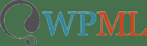 WPML plugin wordpress multiidioma